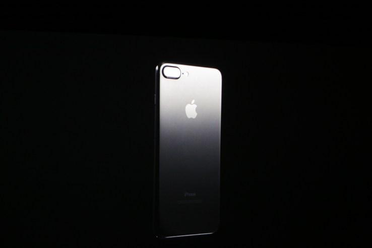 apple-liveblog0370