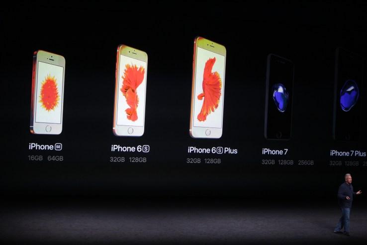 apple-liveblog0780