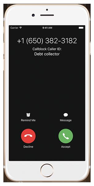 callerid-07431dbacfb5e00c9d6cde1e7d61ba93445a50f6f179a09cd1652b4f492ef570