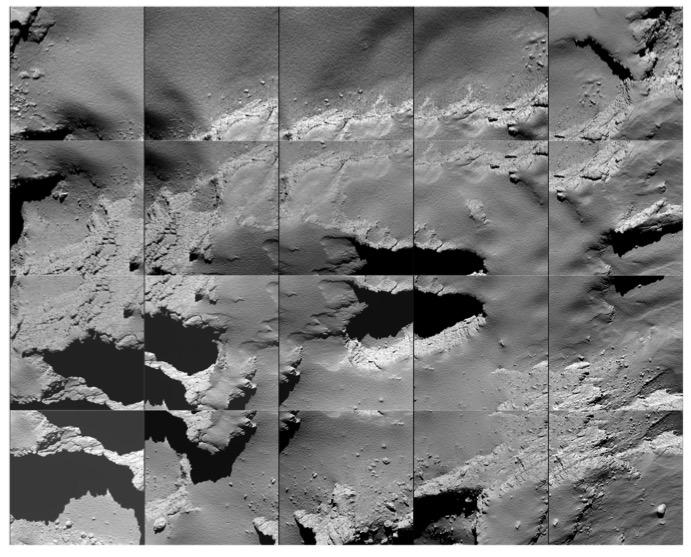 comet_landing_site