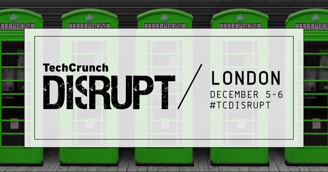 disrupt-london-2016-big
