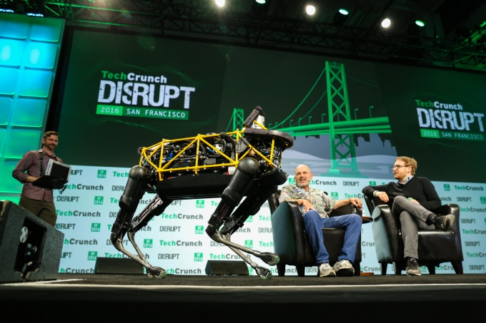 disrupt_sf16_boston_dynamics-4311