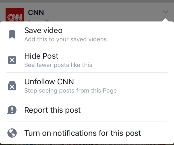 facebook-news-feed-controls
