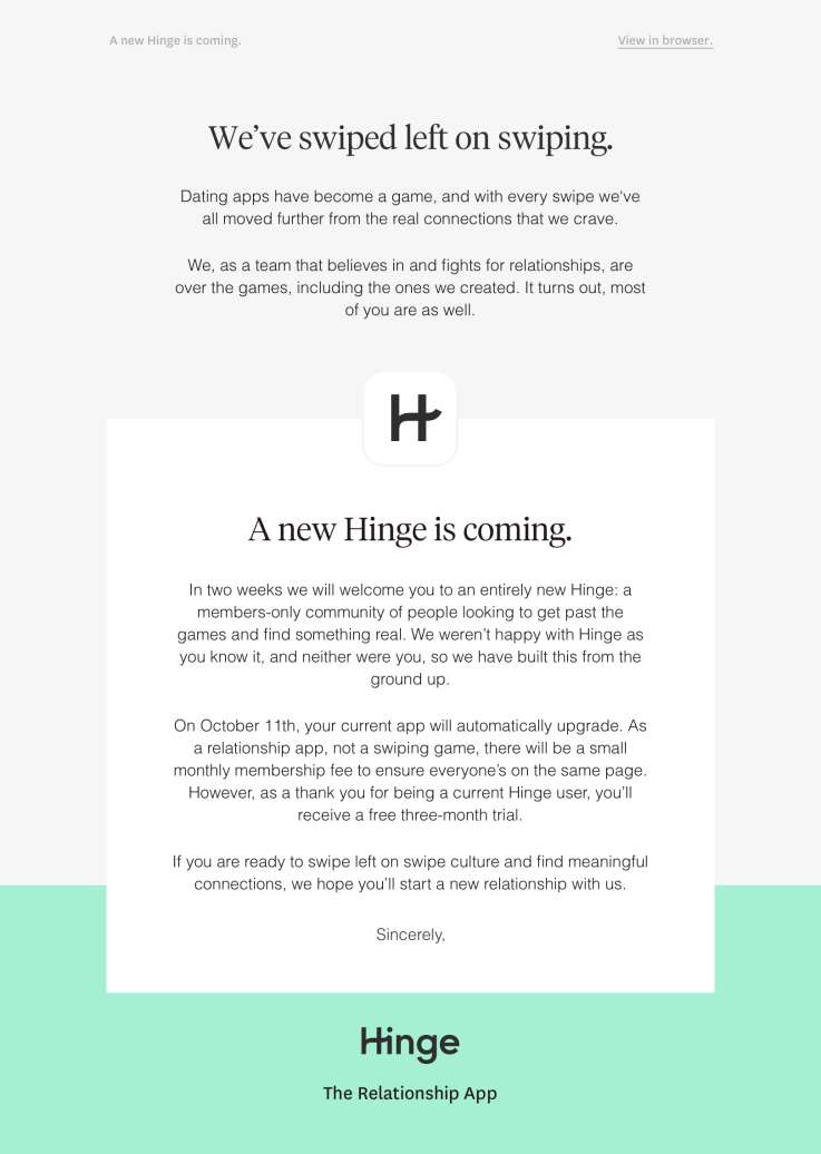 hinge_sunset_email-final