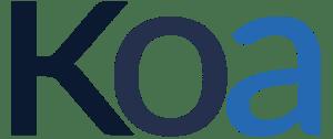 koa-190x80