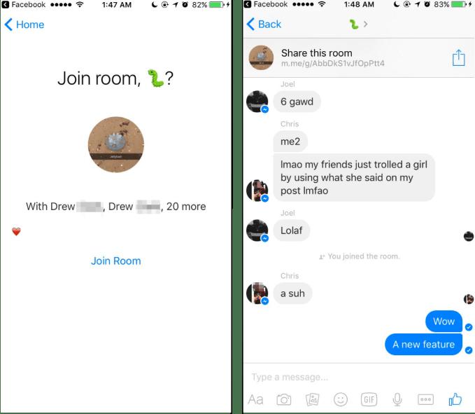 messenger-rooms-join-talk