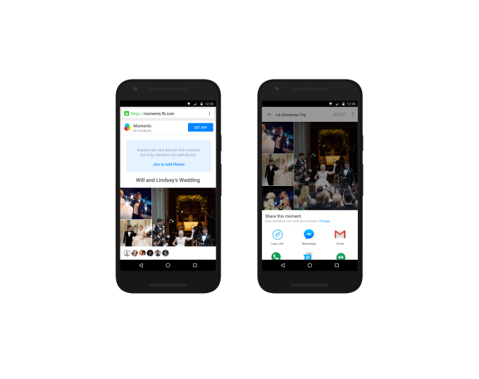 moments-joinable-launch-2screens