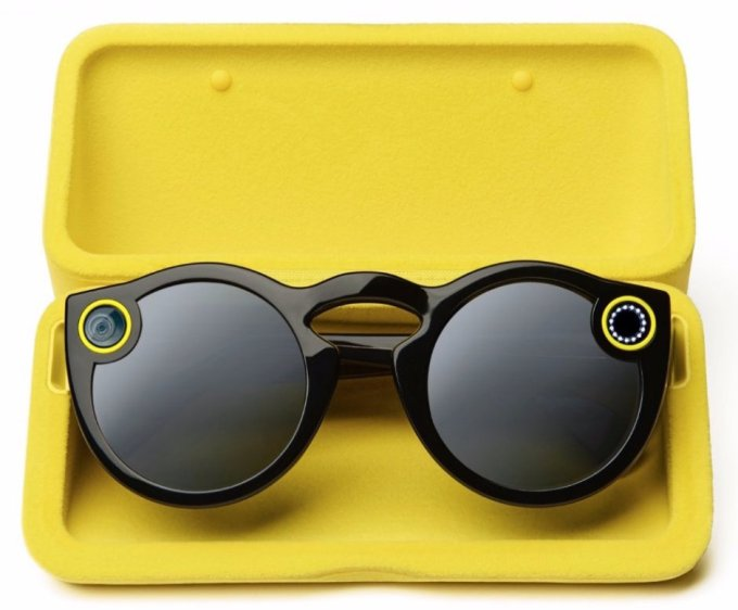 snap-spectacles-charging-case