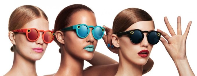 snapchat-spectacles-models