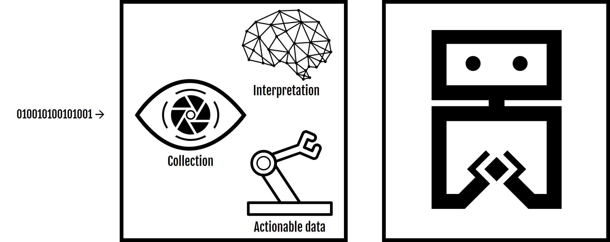 11-a-new-kind-of-perception-3_no-logo