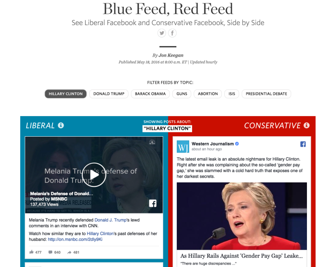 blue-feed-red-feed
