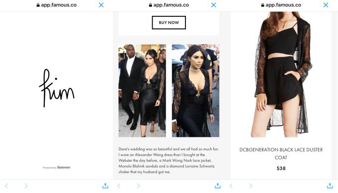 famous-app-kardashian