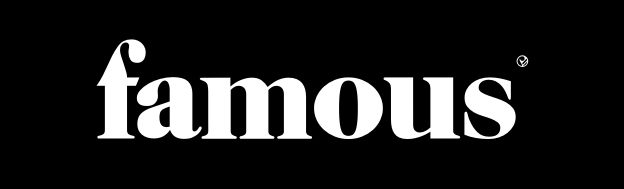 famous_logo_techcrunch_624x468