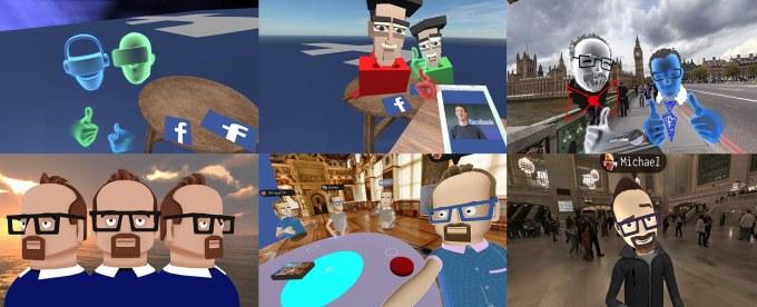 image_facebook-avatar-design-experiments