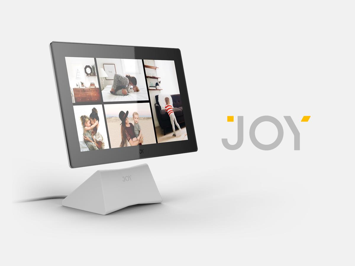 joy-album-white-bg