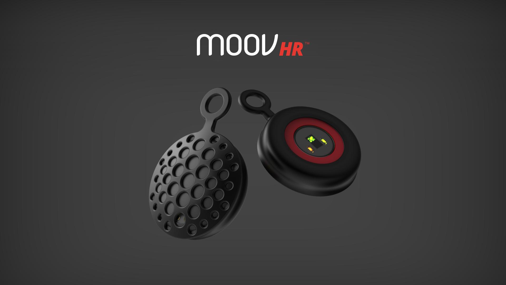 moov-hr-hero-shot-front-back-with-logo