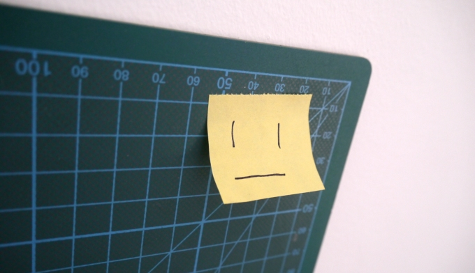 InkHunter square smile