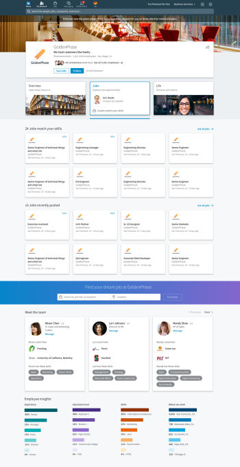 paid_jobs_career-pages_9_1-copy