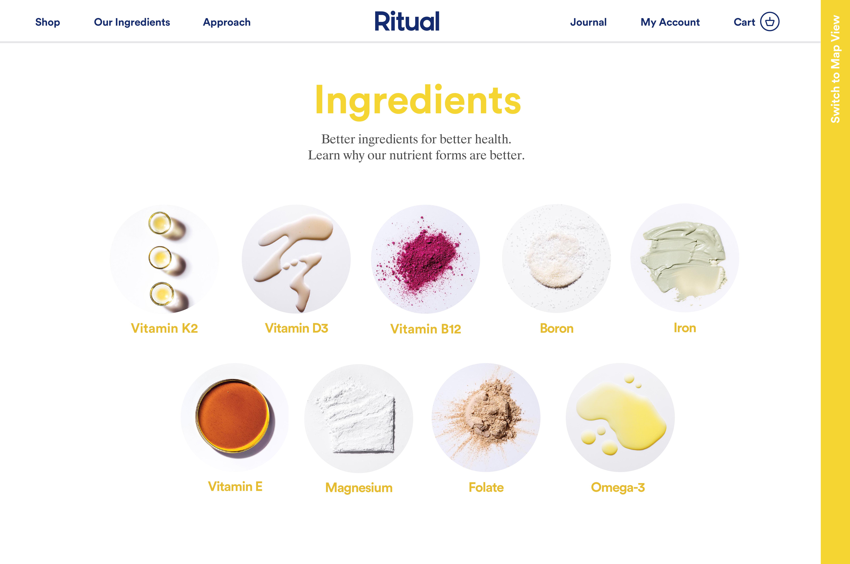 rit-_ingredientlanding_desktop-hd