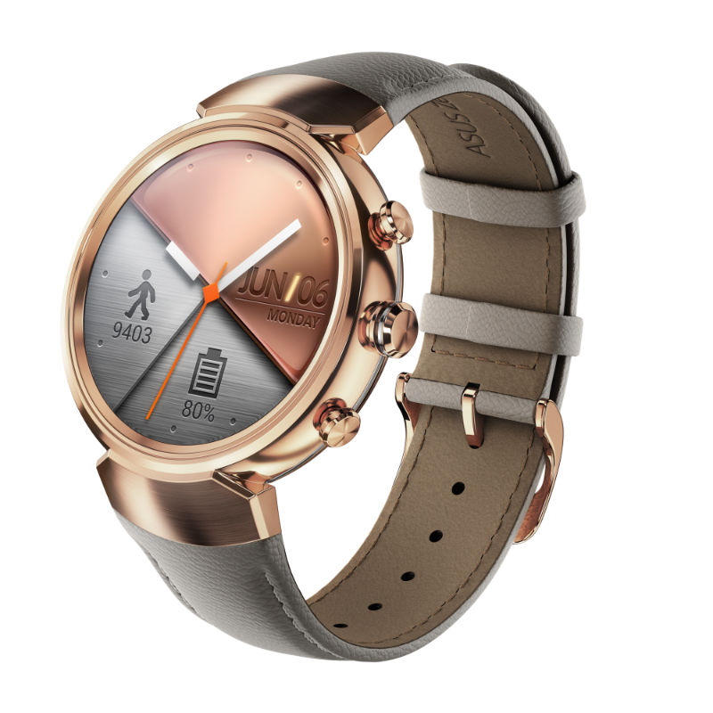zenwatch-3_rose-gold-with-leather_wi503q-1