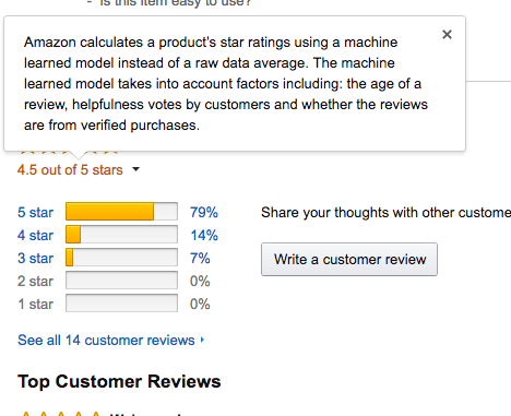 amazon-star-rating