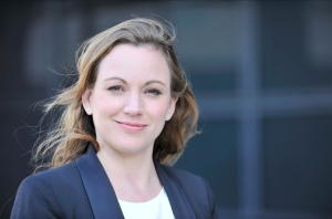 axelle-lemaire-photo-officielle