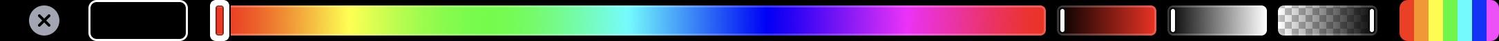 bar-colors-2