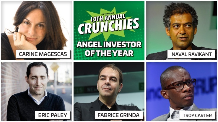 crunchies-angel-investor