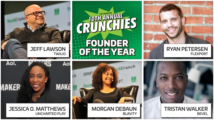 crunchies-founder