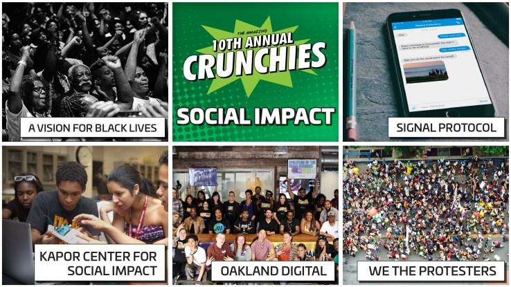 crunchies-social-impact-1