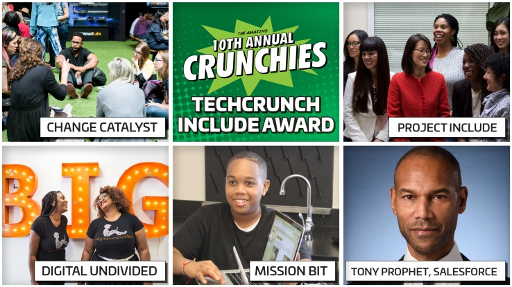 crunchies-tc-include-award