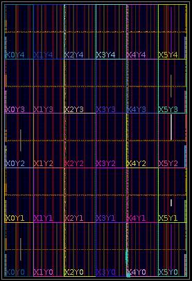 f1_fpga_floor_2