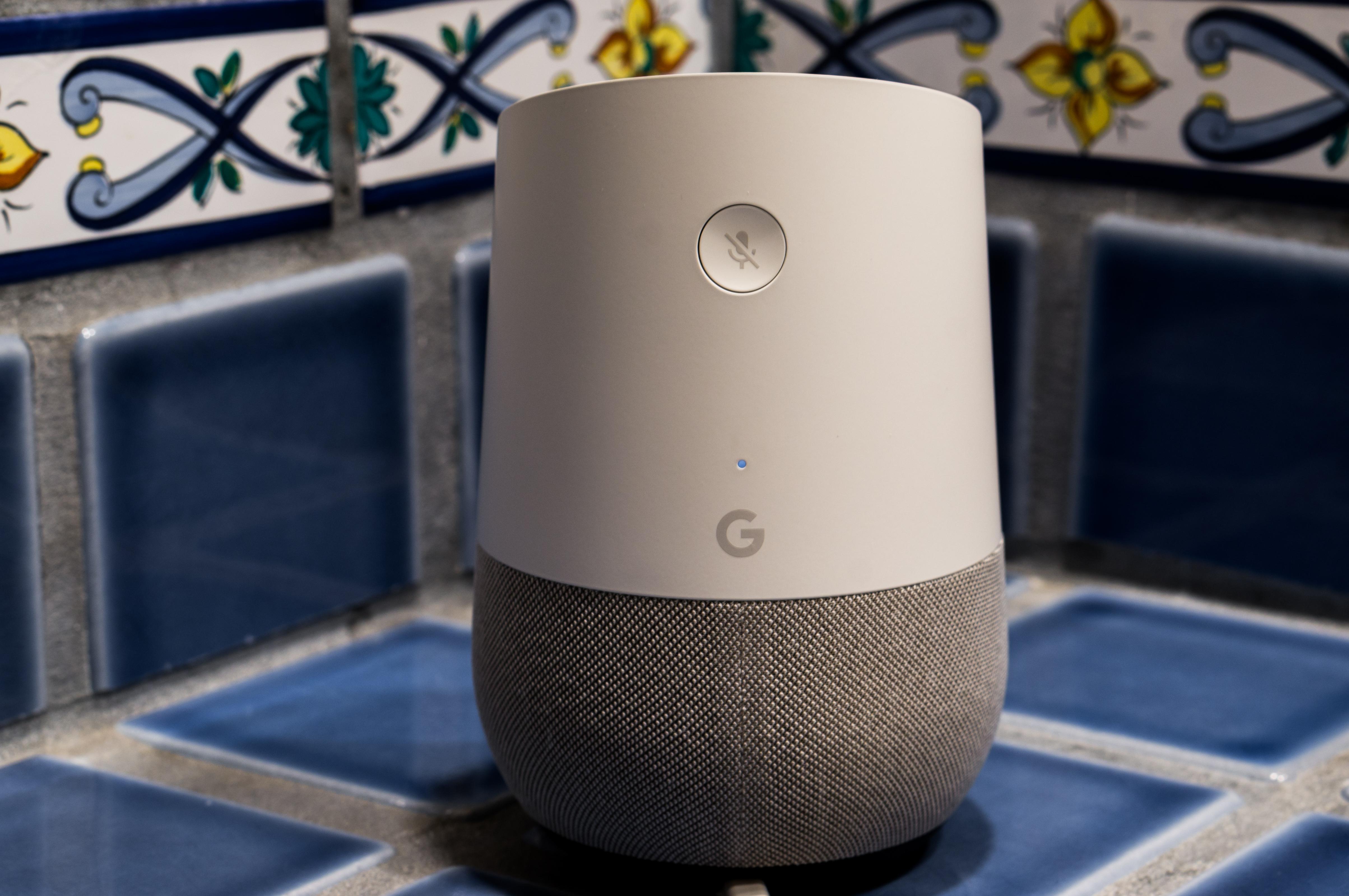 google_home_demo-5