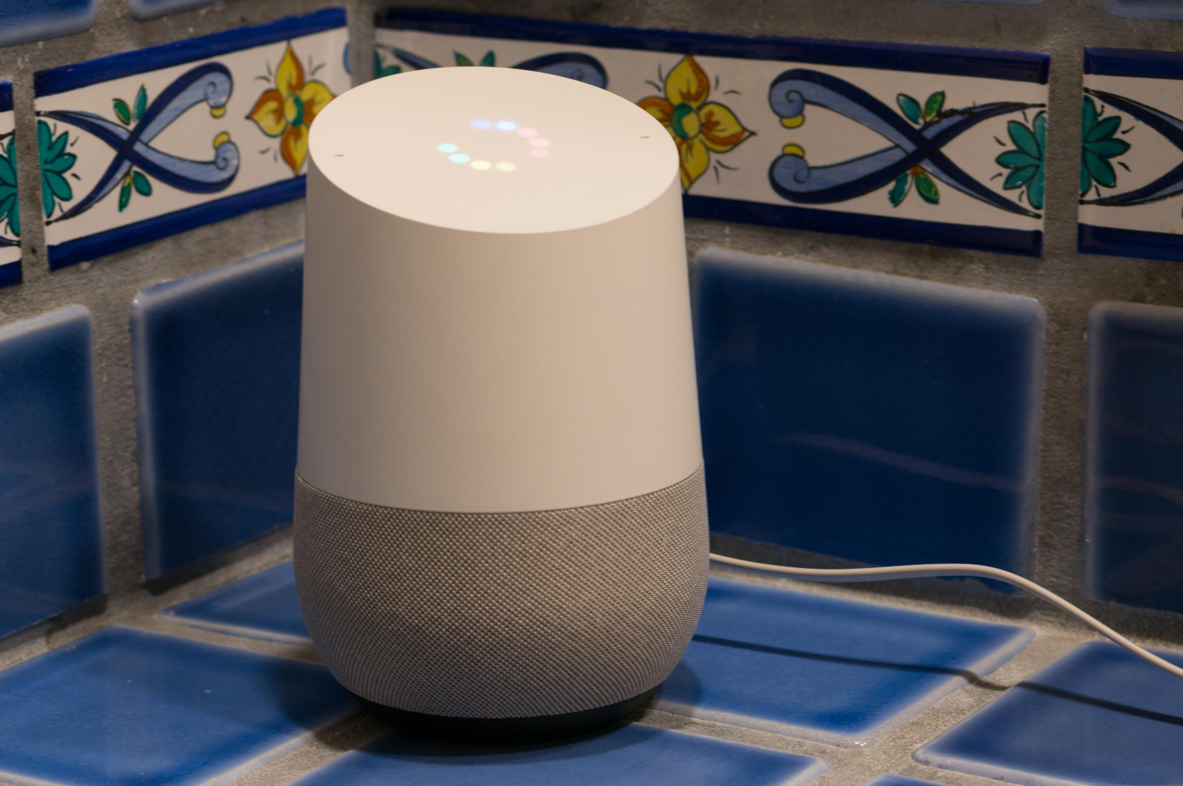 google_home_demo-6