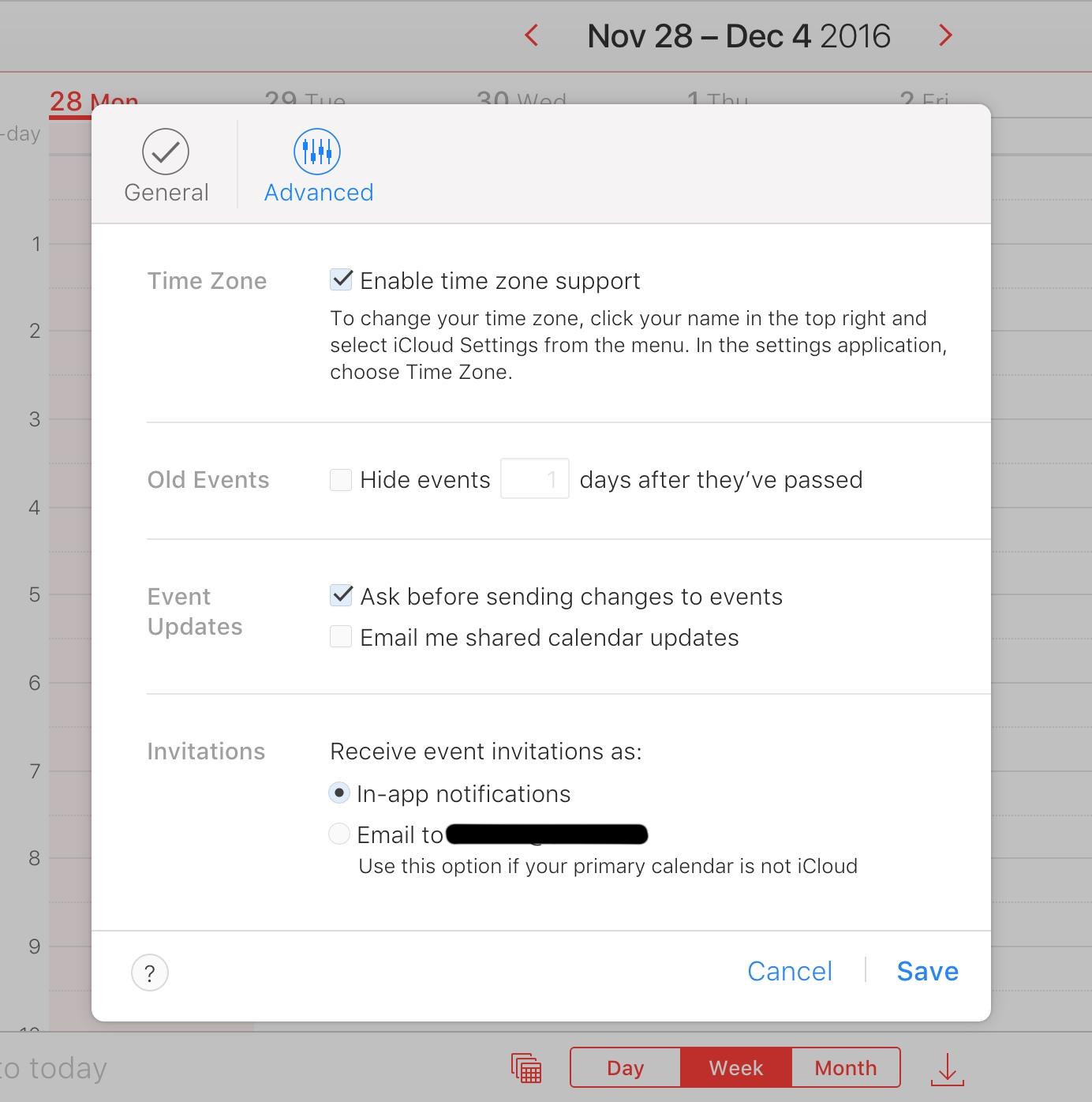 screen-shot-2016-11-28-at-6-39-42-pm