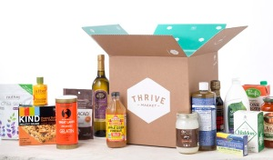 thrive-market