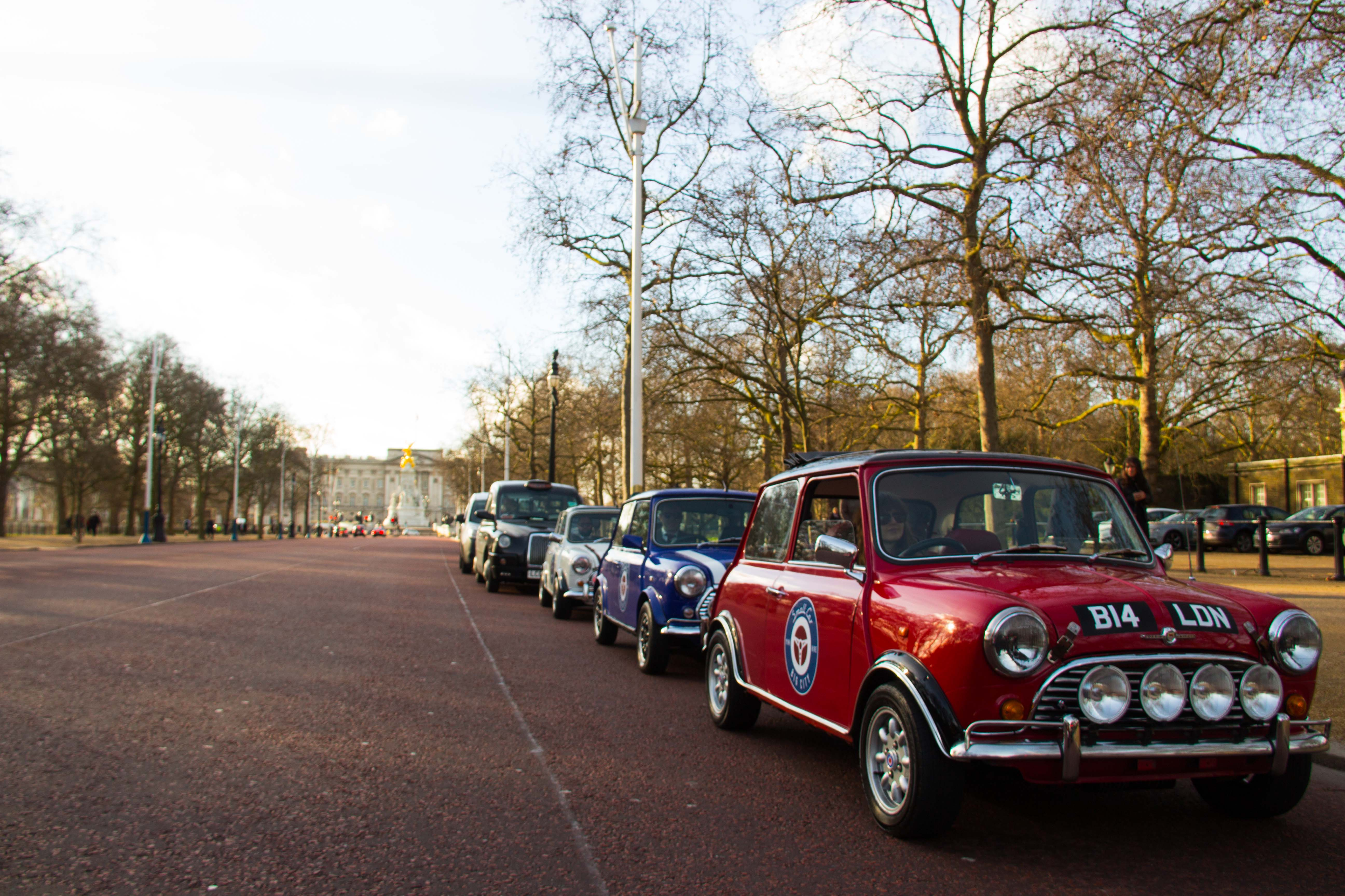 1-car-sharing-marketplace-turo-launches-in-uk-15-12-16