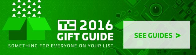 2016-gift-guide-newsletter4