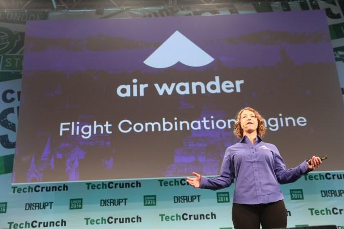 air-wander-bf1
