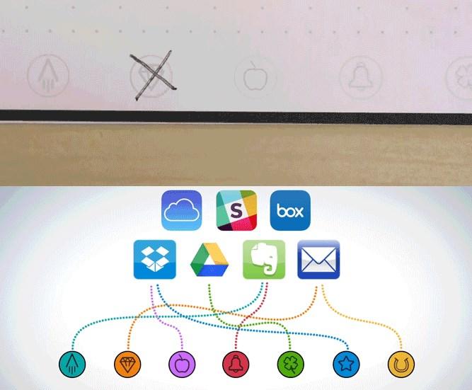 app_selector