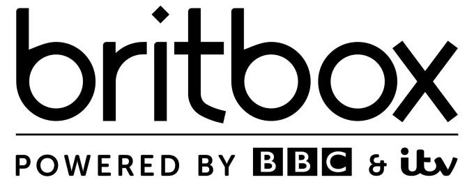 bb_logo_white-1