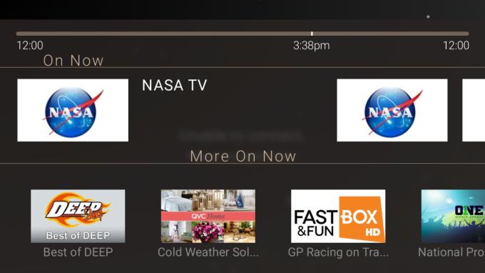 bittorrent-live-channels