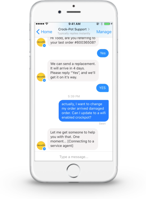 conversational-service_livemessage_fb-msg