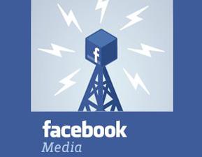 facebook-media
