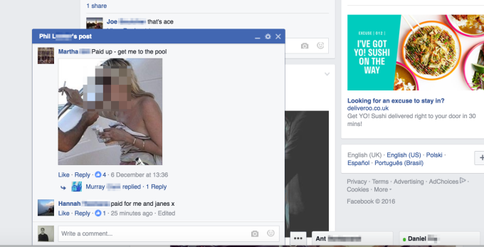 facebook_comment_chat