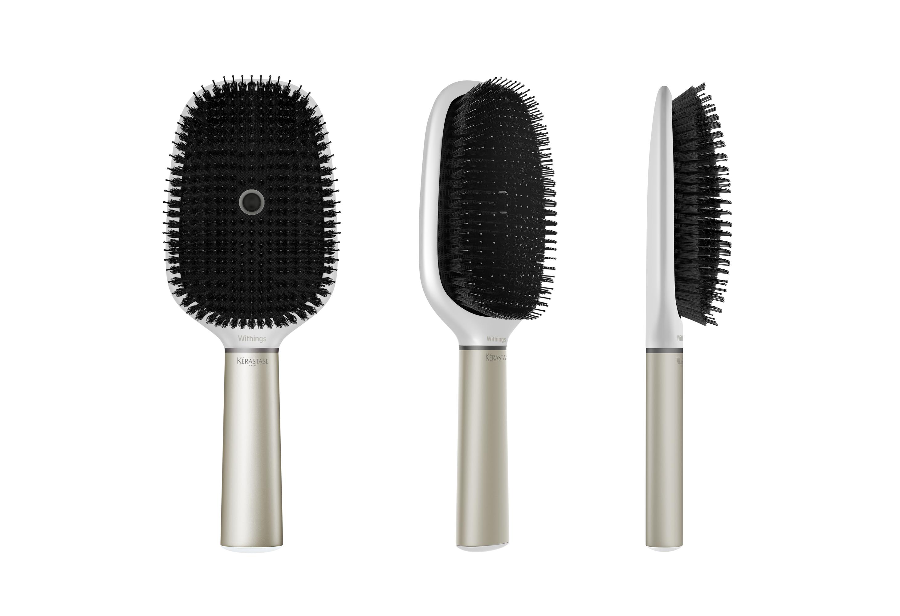 hairbrush_key_visual_2