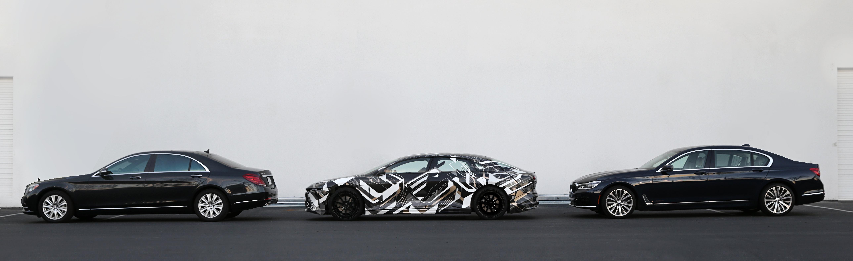 lucid-sedan-comparison