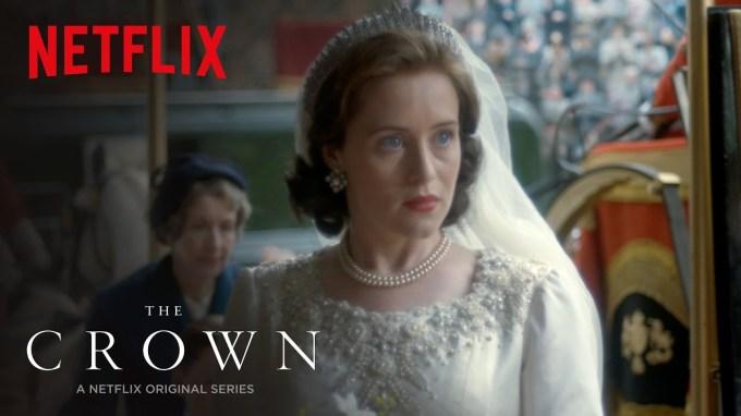 netflix-the-crown
