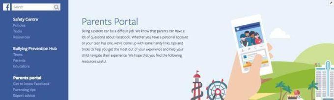 parents-portal