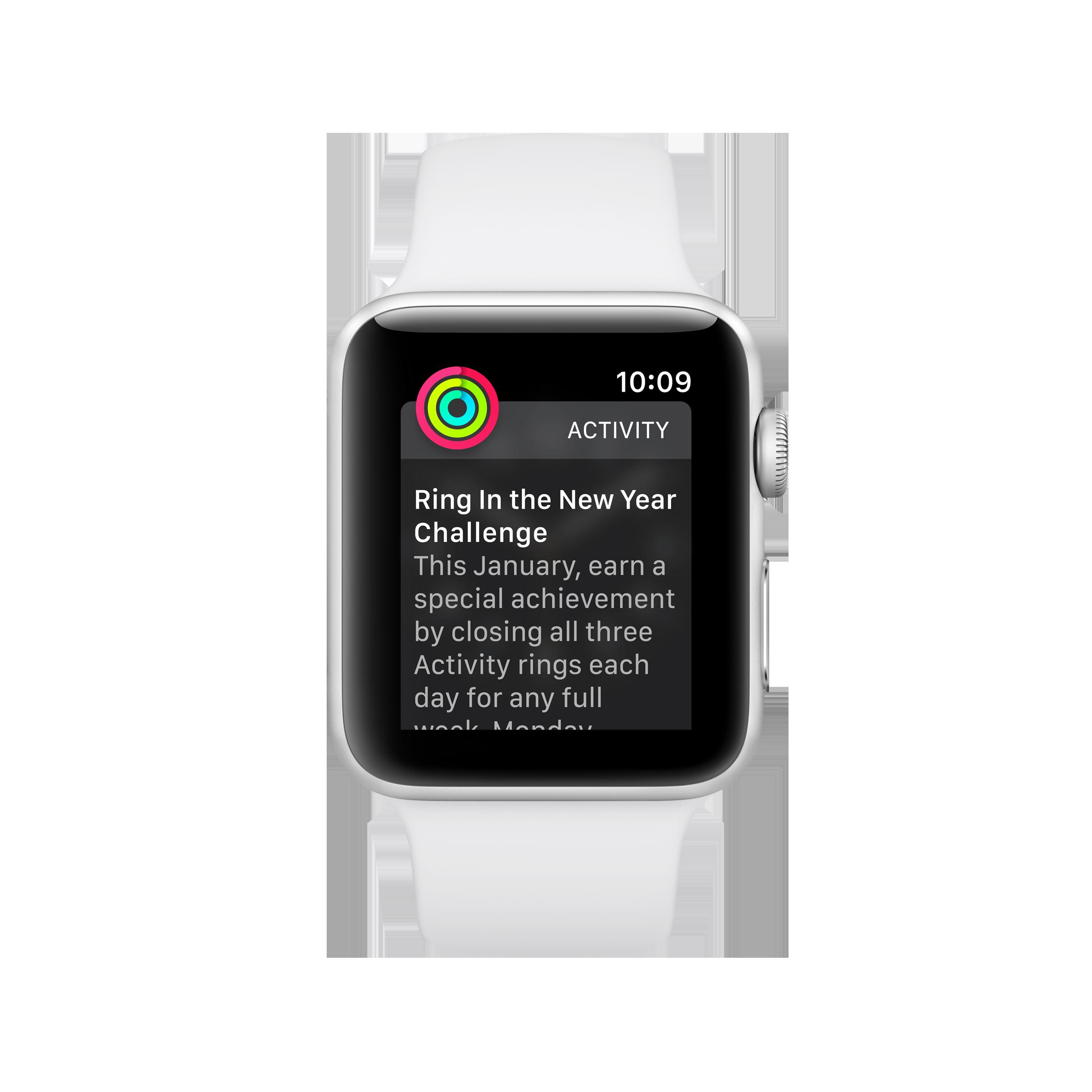pre-achievement-apple-watch-notification